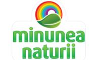 Cum sa scapi de stres cu ajutorul produselor naturiste