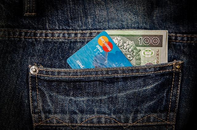 Problemele financiare se rezolva