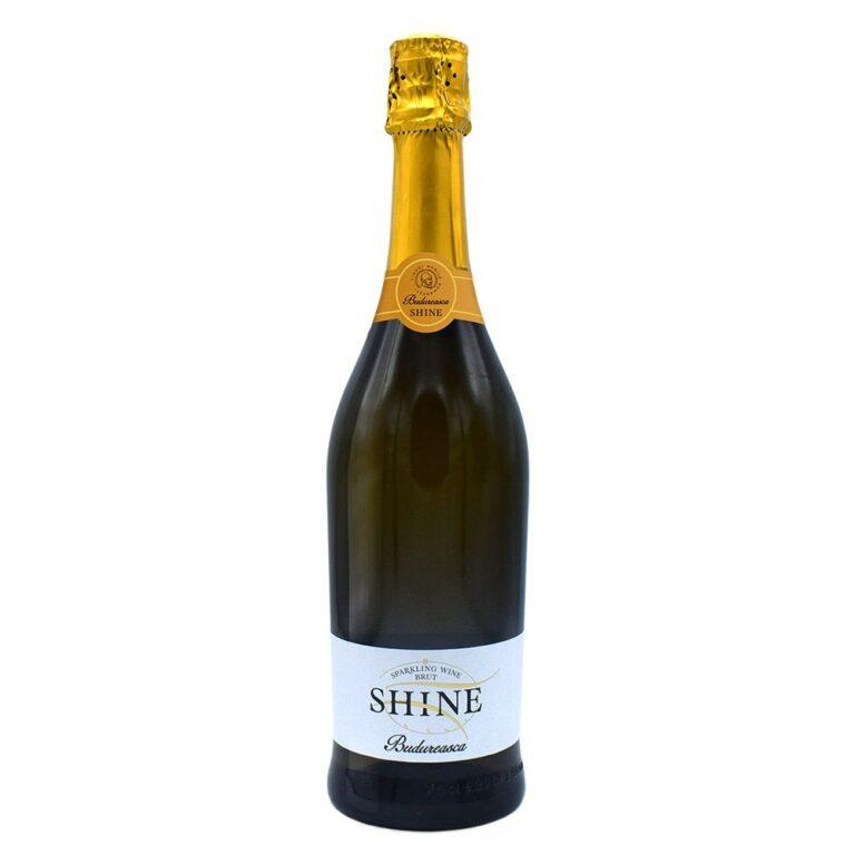 vinurile albe de la Budureasca