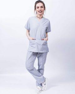 promedi.ro - Echipamente medicale premium